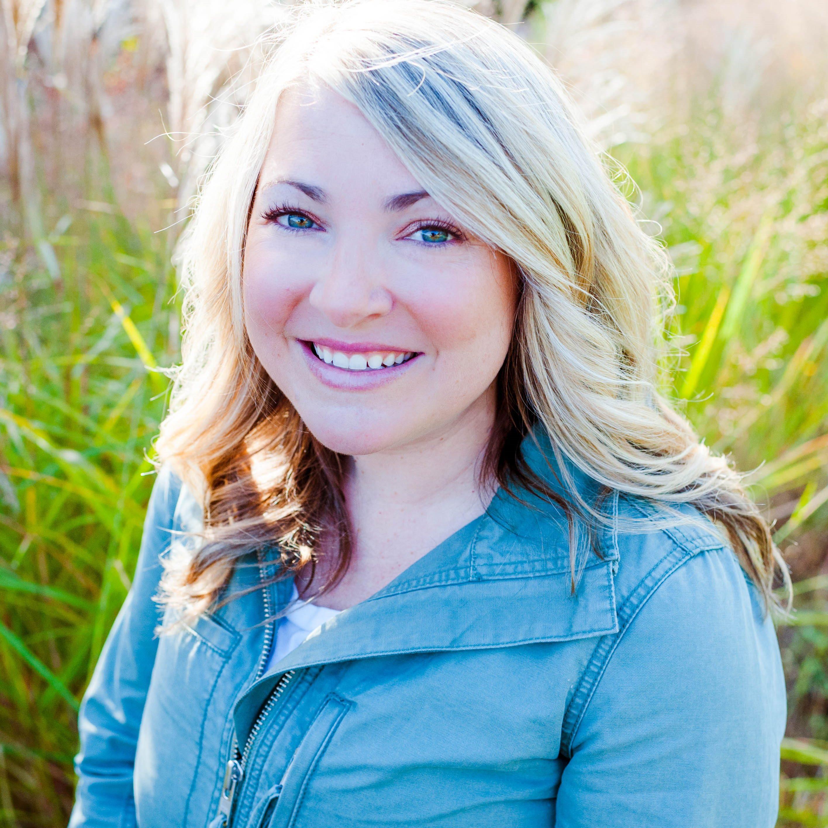 Sara Lewis Realtor